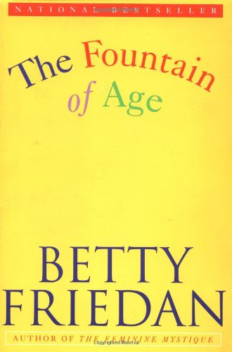 9780671898533: The Fountain of Age