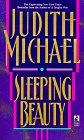9780671899592: Sleeping Beauty