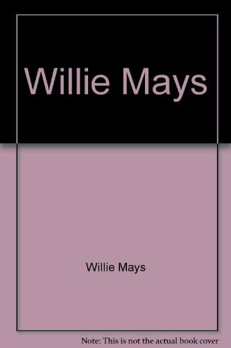 Play Ball! : Learn How to Hit, Throw, Run and Field Like a Pro: Mays, Willie, And Berger, Maxine, ...