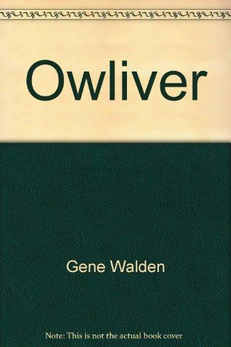 9780671962333: Owliver