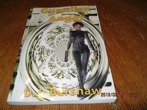 9780671962463: Guardian Angel -- 1990 publication