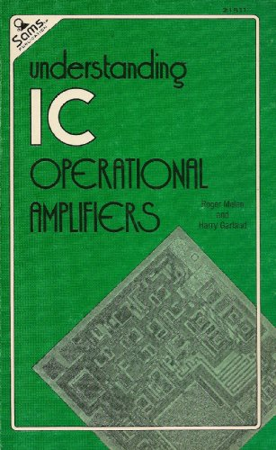9780672215117: Understanding IC operational amplifiers
