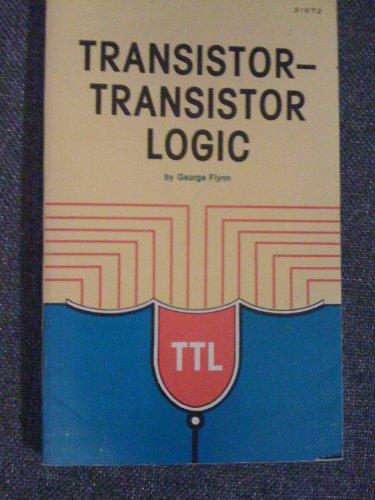 9780672215728: Transistor-transistor Logic