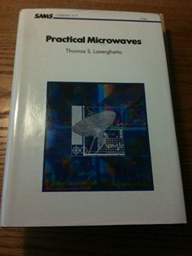 Practical Microwaves