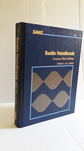 9780672224249: RADIO HANDBOOK