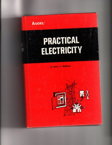 9780672232183: Practical Electricity