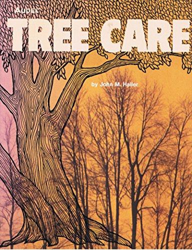 9780672232800: Tree Care