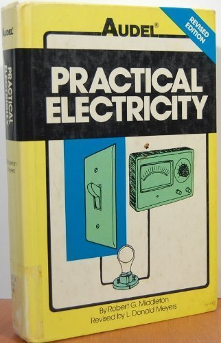 9780672233753: Practical Electricity