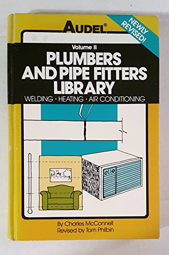 9780672233869: Plumbers and Pipe Fitters Library