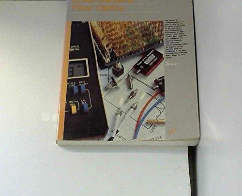9780672270666: Understanding Fiber Optics