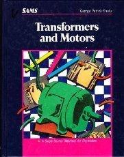 9780672301315: Transformers and Motors