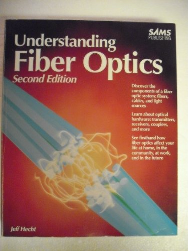 9780672303500: Understanding Fiber Optics