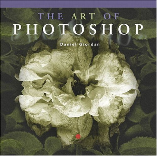 9780672322709: The Art of Photoshop
