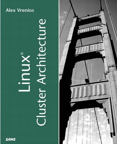 9780672323683: Linux Cluster Architecture