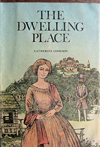 9780672515255: The Dwelling Place