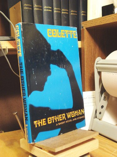 Other Woman, The: Colette