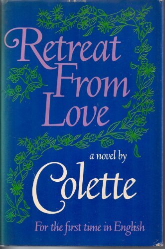 9780672517679: Retreat From Love