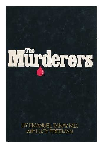 9780672521584: The murderers