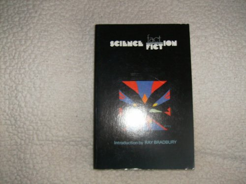 Science fact/fiction