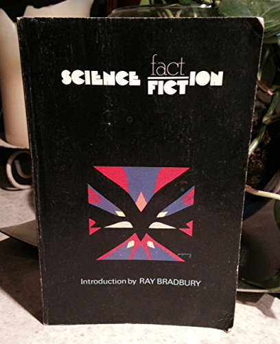 9780673034076: Science fact/fiction