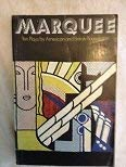 Marquee Ten Plays By American and British (9780673034168) by James E Miller