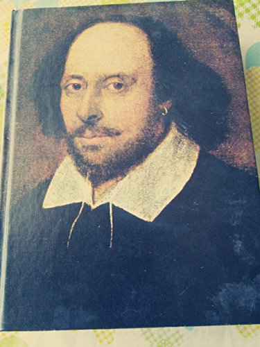 9780673076915: Title: The Complete Works of Shakespeare