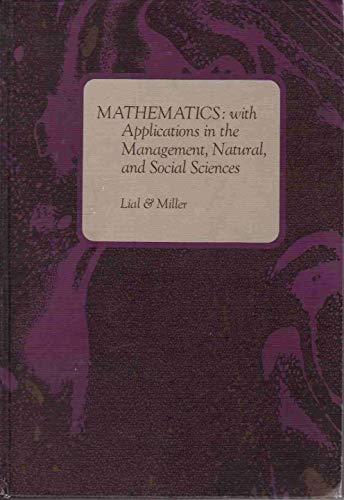 application of mathematics in nature Demonstrating math in nature is an ideal what was once seen as the randomness of nature is now distinguished as the intricate applications of mathematics and.