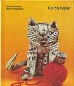Calico Caper Workbook, Teacher's Edition: Jennings, Robert E.