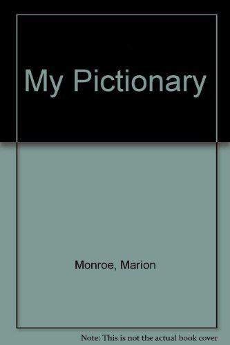 9780673124814: My Pictionary