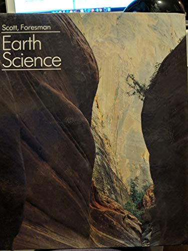 9780673137241: Earth Science