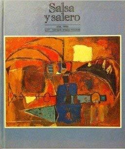 Salsa y salero (Scott, Foresman Spanish Program): Neale-Silva, Eduardo