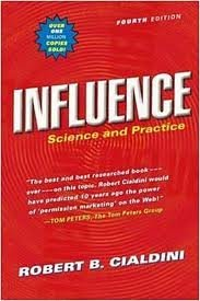 9780673155146: Influence: Science and Practice