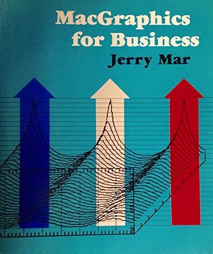 Macgraphics for Business: Mar, Jerry