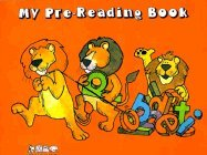 9780673194008: My Pre - Reading Book (My English Book Series)