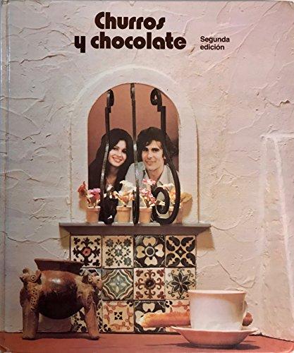 9780673207005: Churros Y Chocolate/Level One