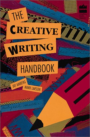 9780673360137: Creative Writing Handbook