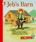 9780673362797: Jeb's Barn (Let Me Read, Level 2)