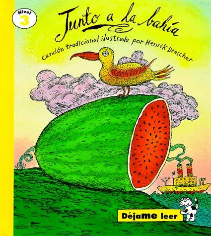 9780673362933: Junto a la Bahia / Bayside (Dejame Leer, Nivel, 3) (Spanish Edition)