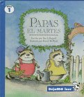 9780673363275: Potatoes on Tuesday, Spanish, Papas El Martes, Let Me Read Series, Trade Binding (Dejame Leer Series)