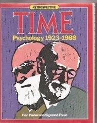 9780673385734: Fundamentals of Psychology/Time Psychology 1923-1988