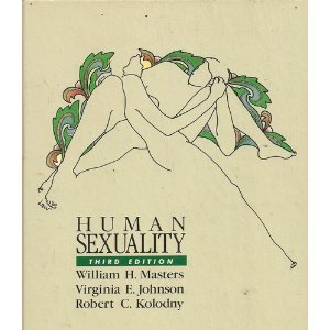 9780673397386: Human Sexuality