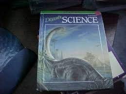 9780673423047: Discover Science