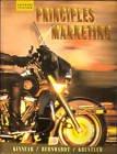 Principles of Marketing: Kinnear, Thomas C.;