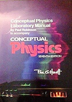 9780673522528 conceptual physics lab manual abebooks paul g rh abebooks com conceptual physics laboratory manual teacher edition pdf conceptual physics laboratory manual pdf
