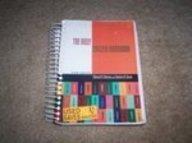9780673524881: The Brief English Handbook