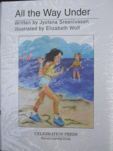 9780673577009: DRA (Developmental Reading Assessment) Benchmark Book Package (20 Different Titles)