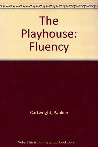 9780673582058: The Playhouse: Fluency