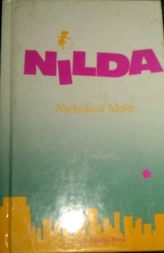 9780673583307: Nilda