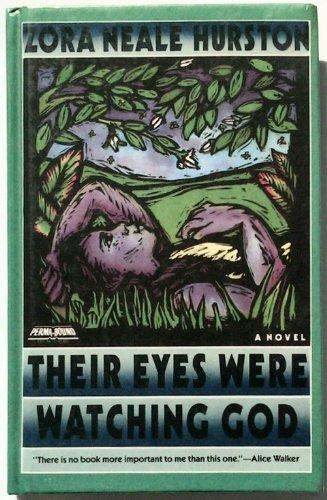 9780673583383: Their Eyes Were Watching God [Gebundene Ausgabe] by Zora Neale Hurston