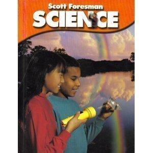 9780673593092: Scott Foresman Science